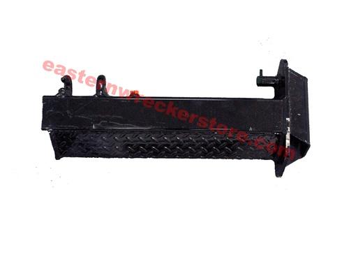 Jerr Dan Wheel Lift Grid For Standard Duty Roll Backs And