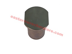 Wheel Lift Pivot Pin for Jerr Dan Wreckers With Greaseless Pins.  Jerr Dan Part # 4691000427 - Fits MPL40 and HPL35/60