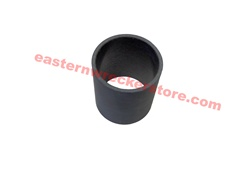 Jerr Dan Standard Duty Wheel Lift Pivot Bushing for Greaseless Wheel Lifts on Car Carriers.  Jerr Dan Part # 7082000020.