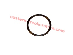 Jerr Dan Wheel Lift Pin Sanp Ring / Retaining Ring / Clip - 7754000024