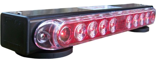 Trailer Light Hook Up >> TowMate Wireless Magnetic Tow Lights LED. TowMate Tow ...