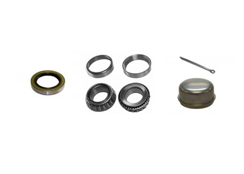 Bearing Kit For Collins Dollies Collins Dollies Parts