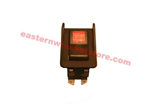 pto rocker switch wiring diagram 12v lighted rocker switch wiring diagram #12