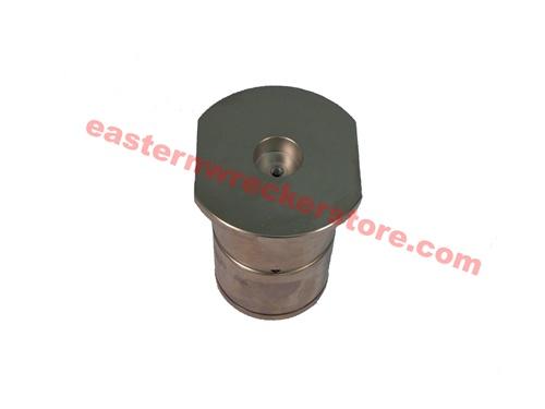 Jerr Dan Standard Duty Wheel Lift Pivot Pin For Greaseable Manual Guide